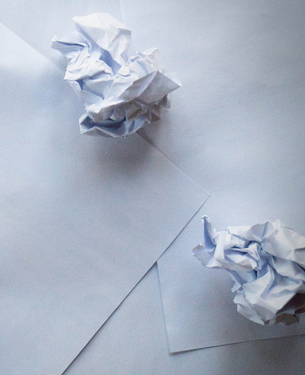 crumpled-paper-small