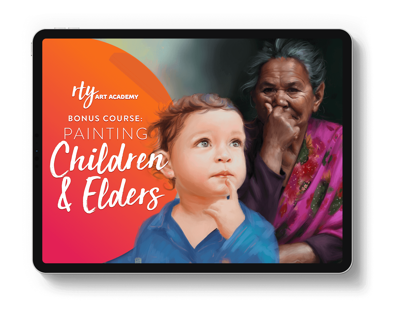 bonus-children-and-elders-mockup
