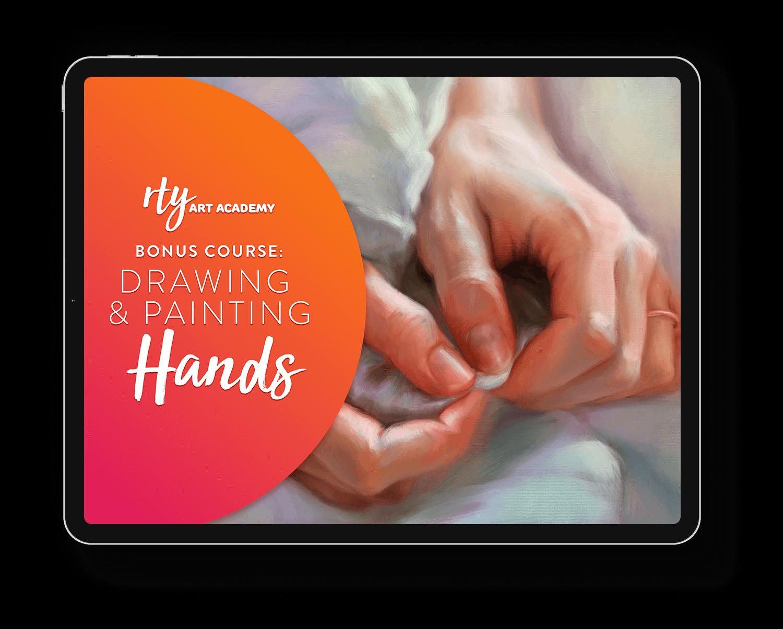 bonus-drawing-hands-mockup-1