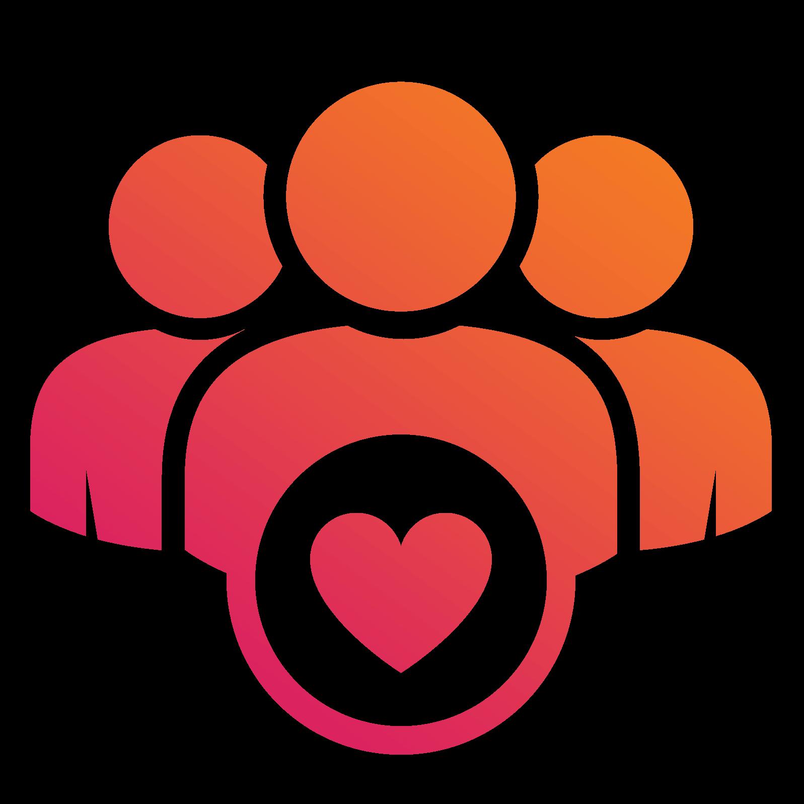 community-icon-gradient-1