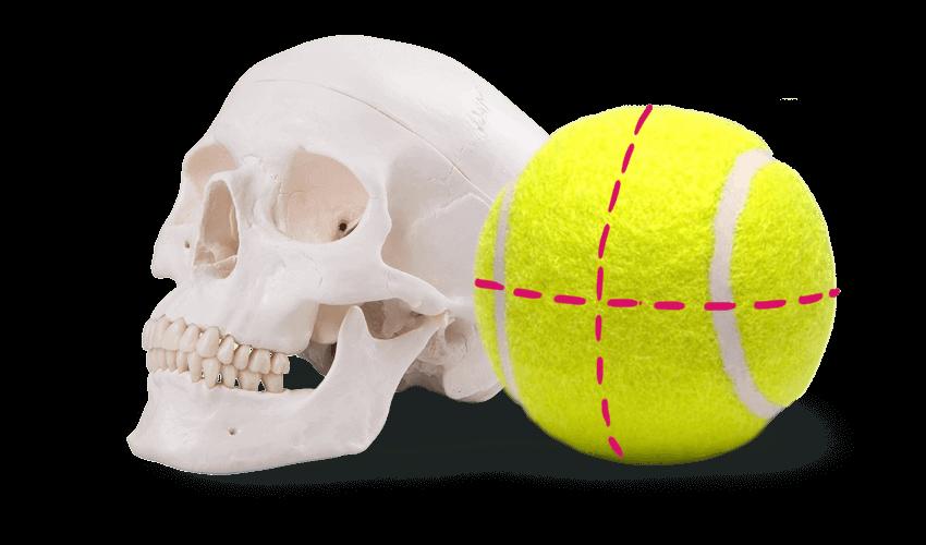 mini-skull-and-tennis-ball-1